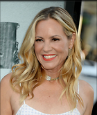 Celebrity Photo: Maria Bello 1200x1421   204 kb Viewed 78 times @BestEyeCandy.com Added 269 days ago