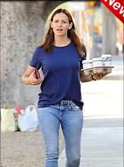 Celebrity Photo: Jennifer Garner 1200x1617   166 kb Viewed 11 times @BestEyeCandy.com Added 2 days ago