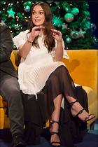Celebrity Photo: Keira Knightley 1200x1800   222 kb Viewed 71 times @BestEyeCandy.com Added 39 days ago