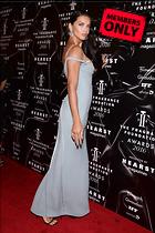 Celebrity Photo: Adriana Lima 2400x3600   1.5 mb Viewed 3 times @BestEyeCandy.com Added 149 days ago