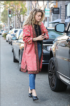 Celebrity Photo: Amber Heard 1200x1800   401 kb Viewed 26 times @BestEyeCandy.com Added 125 days ago