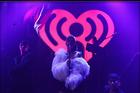 Celebrity Photo: Ariana Grande 1200x800   70 kb Viewed 17 times @BestEyeCandy.com Added 119 days ago