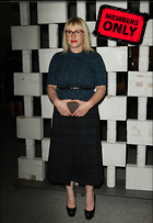 Celebrity Photo: Patricia Arquette 2486x3600   1.3 mb Viewed 2 times @BestEyeCandy.com Added 208 days ago