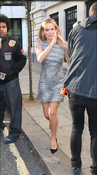 Celebrity Photo: Amanda Holden 1200x2162   348 kb Viewed 129 times @BestEyeCandy.com Added 361 days ago