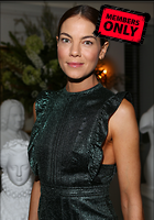 Celebrity Photo: Michelle Monaghan 3072x4387   1.8 mb Viewed 5 times @BestEyeCandy.com Added 386 days ago