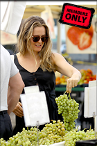 Celebrity Photo: Alicia Silverstone 2328x3491   2.0 mb Viewed 3 times @BestEyeCandy.com Added 206 days ago