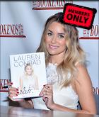 Celebrity Photo: Lauren Conrad 3809x4500   2.6 mb Viewed 4 times @BestEyeCandy.com Added 913 days ago