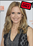 Celebrity Photo: Kelly Preston 3150x4363   2.4 mb Viewed 4 times @BestEyeCandy.com Added 335 days ago