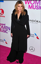 Celebrity Photo: Shania Twain 1200x1866   277 kb Viewed 61 times @BestEyeCandy.com Added 133 days ago