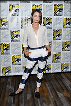 Celebrity Photo: Willa Holland 1365x2048   684 kb Viewed 45 times @BestEyeCandy.com Added 146 days ago