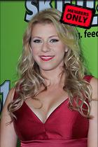 Celebrity Photo: Jodie Sweetin 3456x5184   2.4 mb Viewed 0 times @BestEyeCandy.com Added 13 hours ago
