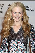 Celebrity Photo: Nicole Kidman 1200x1800   517 kb Viewed 89 times @BestEyeCandy.com Added 199 days ago