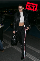 Celebrity Photo: Bella Hadid 2000x3000   2.5 mb Viewed 1 time @BestEyeCandy.com Added 6 days ago
