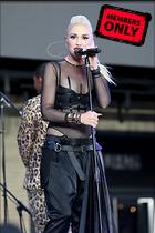 Celebrity Photo: Gwen Stefani 2400x3600   1.5 mb Viewed 1 time @BestEyeCandy.com Added 465 days ago