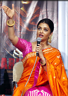 Celebrity Photo: Aishwarya Rai 3646x5150   1.2 mb Viewed 135 times @BestEyeCandy.com Added 433 days ago