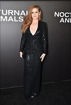 Celebrity Photo: Isla Fisher 2040x3000   818 kb Viewed 107 times @BestEyeCandy.com Added 429 days ago