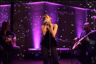 Celebrity Photo: Ariana Grande 1200x799   107 kb Viewed 32 times @BestEyeCandy.com Added 251 days ago
