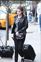 Celebrity Photo: Anna Kendrick 3000x4500   741 kb Viewed 7 times @BestEyeCandy.com Added 98 days ago