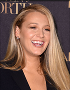 Celebrity Photo: Blake Lively 1200x1530   288 kb Viewed 32 times @BestEyeCandy.com Added 15 days ago