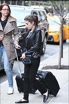 Celebrity Photo: Anna Kendrick 3000x4500   893 kb Viewed 27 times @BestEyeCandy.com Added 146 days ago