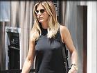 Celebrity Photo: Jennifer Aniston 800x600   398 kb Viewed 393 times @BestEyeCandy.com Added 14 days ago