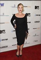 Celebrity Photo: Christina Applegate 1200x1766   166 kb Viewed 24 times @BestEyeCandy.com Added 39 days ago