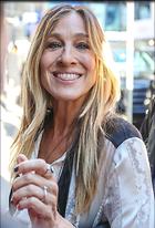 Celebrity Photo: Sarah Jessica Parker 1200x1763   369 kb Viewed 58 times @BestEyeCandy.com Added 51 days ago