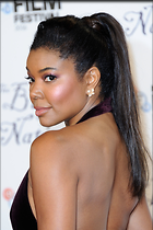 Celebrity Photo: Gabrielle Union 20 Photos Photoset #345395 @BestEyeCandy.com Added 331 days ago
