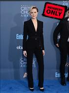 Celebrity Photo: Evan Rachel Wood 3000x4067   1.5 mb Viewed 0 times @BestEyeCandy.com Added 18 days ago
