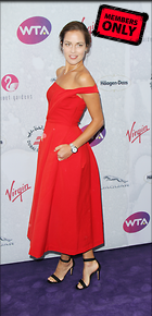 Celebrity Photo: Ana Ivanovic 2448x5064   1.9 mb Viewed 1 time @BestEyeCandy.com Added 664 days ago