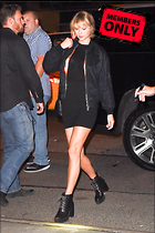 Celebrity Photo: Taylor Swift 2130x3200   2.3 mb Viewed 3 times @BestEyeCandy.com Added 503 days ago