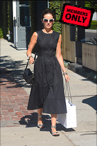 Celebrity Photo: Camilla Belle 2400x3600   2.3 mb Viewed 0 times @BestEyeCandy.com Added 3 days ago