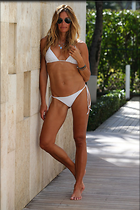 Celebrity Photo: Kelly Bensimon 1200x1800   273 kb Viewed 43 times @BestEyeCandy.com Added 85 days ago
