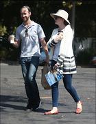Celebrity Photo: Anne Hathaway 2308x3000   708 kb Viewed 27 times @BestEyeCandy.com Added 116 days ago