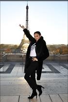 Celebrity Photo: Adriana Lima 683x1024   147 kb Viewed 20 times @BestEyeCandy.com Added 77 days ago