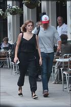 Celebrity Photo: Emma Watson 1200x1800   218 kb Viewed 45 times @BestEyeCandy.com Added 19 days ago