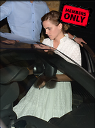 Celebrity Photo: Emma Watson 1699x2273   2.5 mb Viewed 0 times @BestEyeCandy.com Added 11 days ago