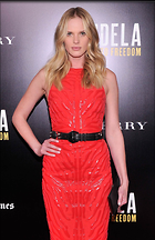 Celebrity Photo: Anne Vyalitsyna 1243x1922   288 kb Viewed 17 times @BestEyeCandy.com Added 205 days ago