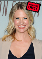 Celebrity Photo: January Jones 3000x4200   2.5 mb Viewed 7 times @BestEyeCandy.com Added 704 days ago