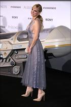 Celebrity Photo: Anna Faris 1200x1800   185 kb Viewed 39 times @BestEyeCandy.com Added 67 days ago