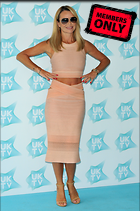 Celebrity Photo: Amanda Holden 2850x4291   2.5 mb Viewed 12 times @BestEyeCandy.com Added 297 days ago