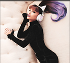 Celebrity Photo: Ariana Grande 853x768   476 kb Viewed 41 times @BestEyeCandy.com Added 105 days ago