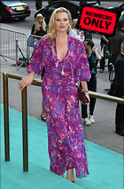 Celebrity Photo: Kate Moss 2369x3600   1.4 mb Viewed 2 times @BestEyeCandy.com Added 740 days ago