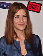 Celebrity Photo: Kate Walsh 2184x2856   1.4 mb Viewed 1 time @BestEyeCandy.com Added 49 days ago