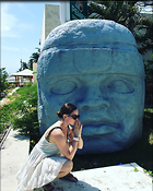 Celebrity Photo: Joanna Levesque 1080x1349   245 kb Viewed 29 times @BestEyeCandy.com Added 24 days ago