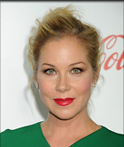 Celebrity Photo: Christina Applegate 1200x1414   162 kb Viewed 38 times @BestEyeCandy.com Added 33 days ago