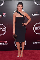 Celebrity Photo: Danica Patrick 1200x1793   241 kb Viewed 123 times @BestEyeCandy.com Added 178 days ago