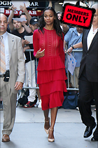Celebrity Photo: Zoe Saldana 2194x3307   1.6 mb Viewed 0 times @BestEyeCandy.com Added 25 days ago