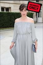 Celebrity Photo: Milla Jovovich 3840x5760   2.4 mb Viewed 1 time @BestEyeCandy.com Added 58 days ago