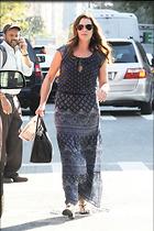 Celebrity Photo: Brooke Shields 1866x2804   1.2 mb Viewed 118 times @BestEyeCandy.com Added 293 days ago